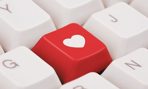 The Heart of Your Computer – Mohnish Mohan Mukkar