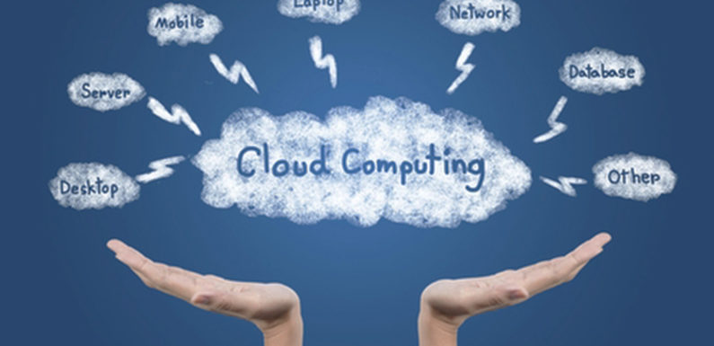 To Reach New Heights on Cloud Computing, Move Slowly – Mohnish Mohan Mukkar