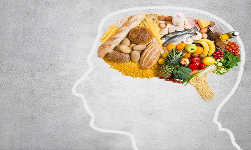 Mohnish Mohan Mukkar – Brain Foods That Work For You