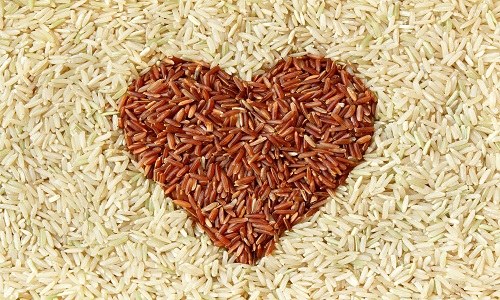 Mohnish Mohan Mukkar – Brown Rice and Brownie Points for Health