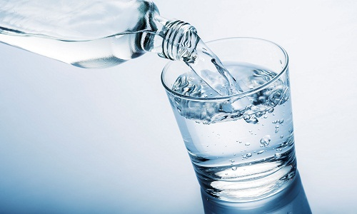 Use Water Purifiers For Healthy Fitness – Mohnish Mohan Mukkar